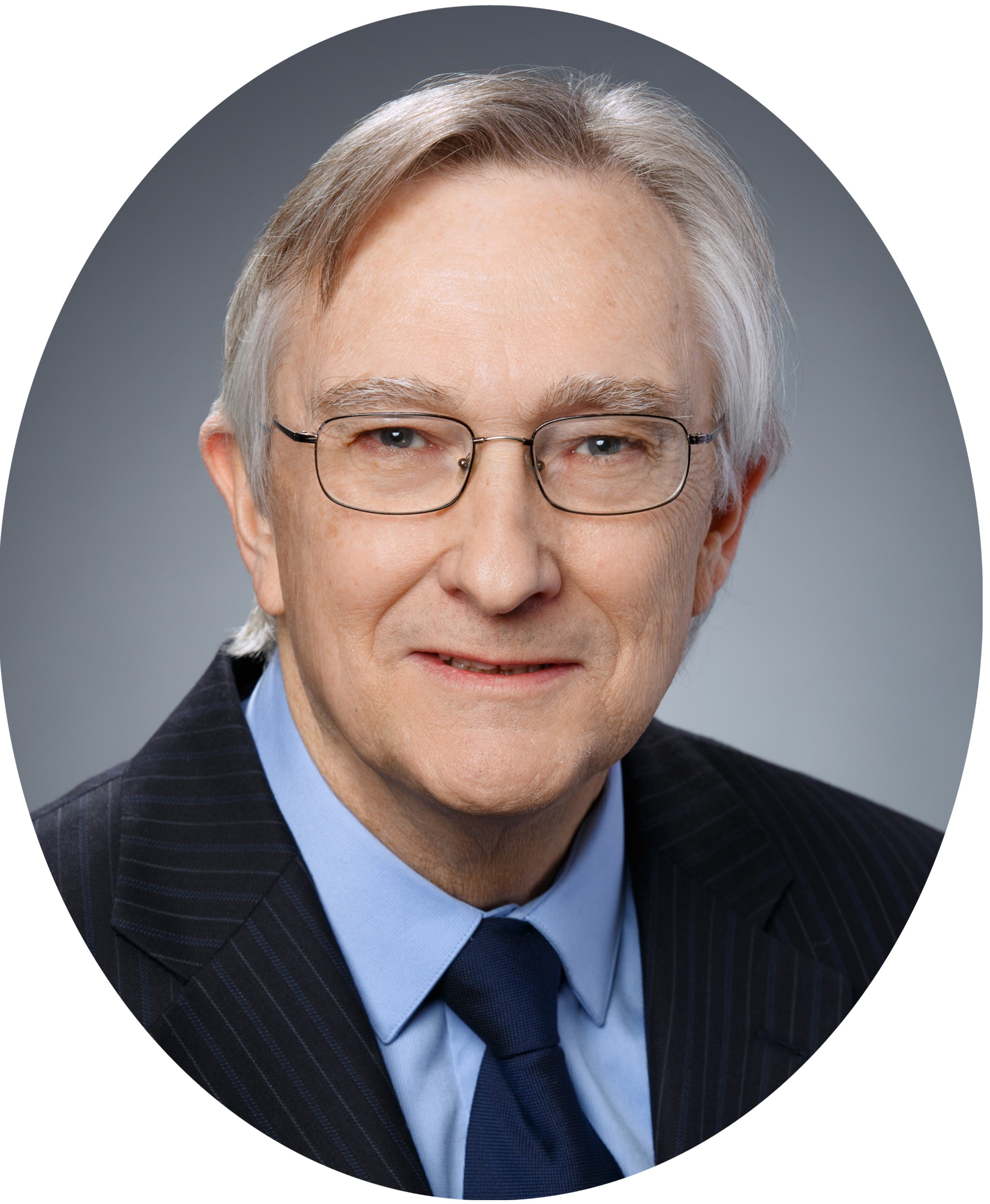 John Sturrup