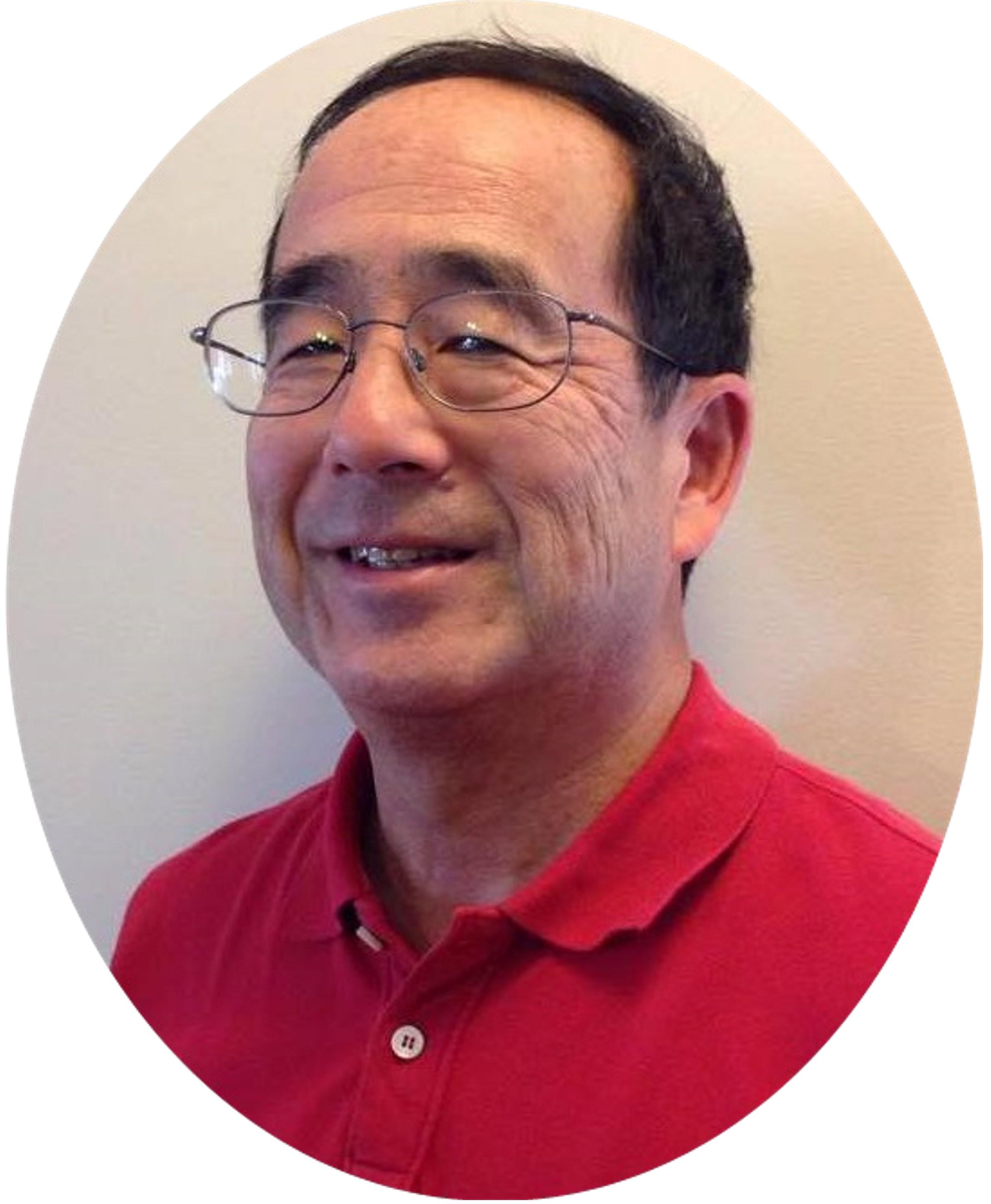 Mike Hayakawa