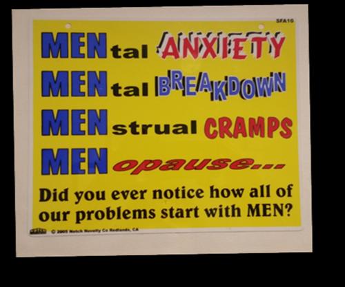 for-women